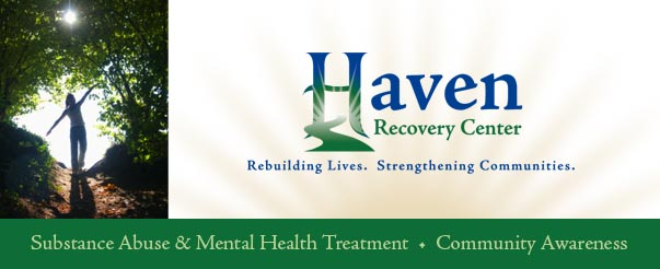 Haven Recovery Center