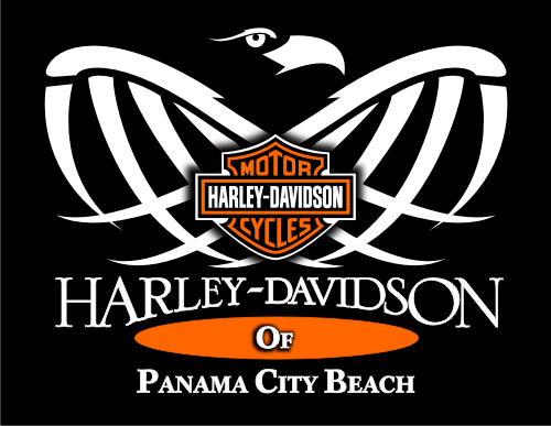harley-davidson of panama city beach-thunder beach motorcycle rally