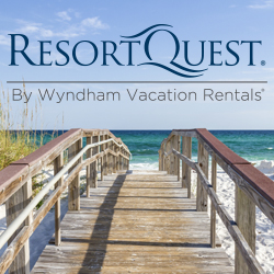ResortQuest by Wyndham Vacation Resorts