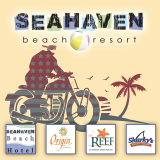 Seahaven