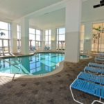 , ResortQuest by Wyndham Vacation Rentals