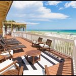 , Sandpiper Beacon Beach Resort