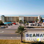 , Seahaven Beach Resorts