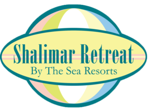 Shalimar Retreat Panama City Beach