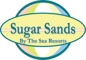 Sugar Sands Panama City Beach