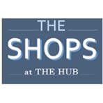 The Shops at The Hub