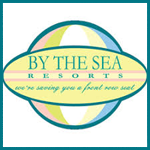 By The Sea Resorts