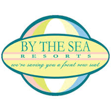 , By The Sea Resorts