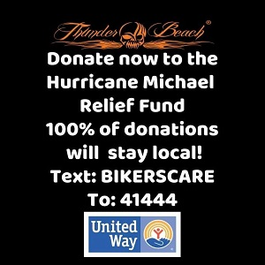 , Text to Donate