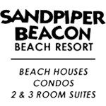 Sandpiper Beacon Beach Resort