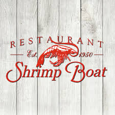 Shrimp Boat Restaurant